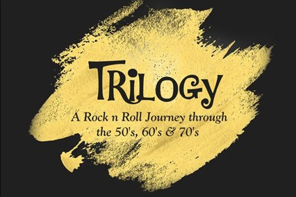 trilogy rock n roll band